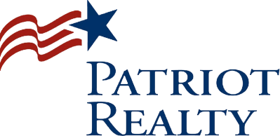 Patriot Realty - Grand Rapids, Michigan Real Estate