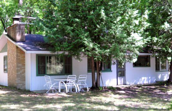 12014 N Lake Street, Bitely, MI 49309
