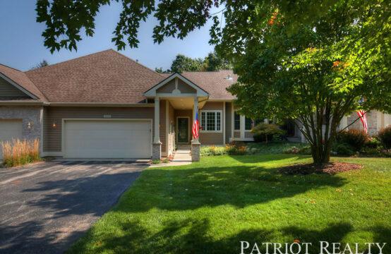 2103 Lamberton Creek Lane NE, Grand Rapids, MI 49505
