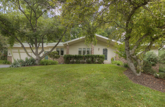 3454 Misty Lane Court SE, Grand Rapids, MI 49546