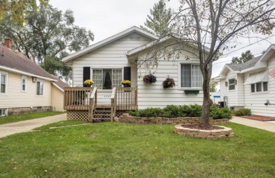 3751 Horton Avenue SE, Wyoming, MI 49548