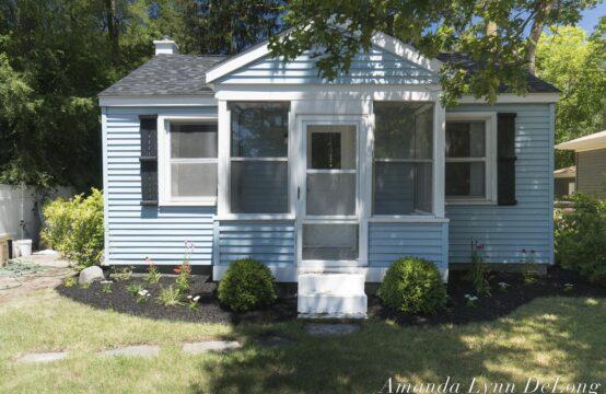 1313 Matilda Street NE, Grand Rapids, MI 49503