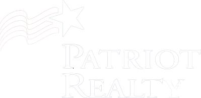Patriot Realty - Grand Rapids, Michigan Real Estate