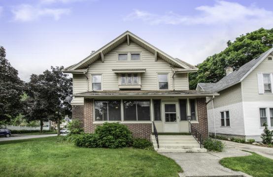459 Glenwood Avenue SE, Grand Rapids, MI 49506