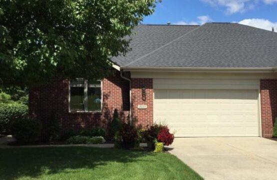 2035 N Terrace Lane NE, Grand Rapids, MI 49505