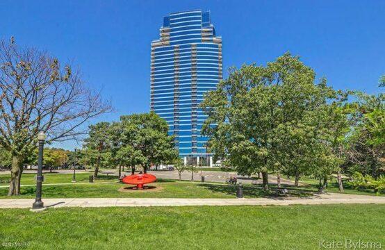 335 – 500 Bridge Street NW, Grand Rapids, MI 49504